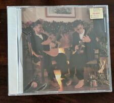 HAPA Holidays CD Christmas Music New in Plastic