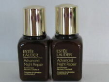 Estee Lauder Advanced Night Repair Synchronized Recovery Complex II 15ml*2 =1oz