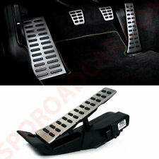 OEM Parts Alloy Accelerator Pedal for Hyundai 2009-2016 Genesis Coupe