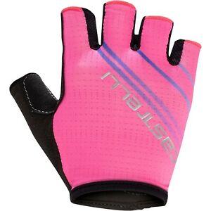 Castelli Women's Dolcissima 2 Bike Glove - 2021