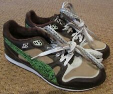 Puma Groundhogs Day Limited Sneakers Shoes Size 13 Super Rare EUC