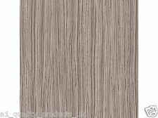 Design id Natural Faux Wallpaper Feature Wall Stripey Wood Like Effect -SD102063