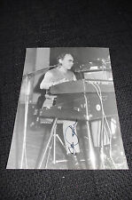 MOTHERS OF INVENTION Don Preston signed Autogramm auf Foto InPerson FRANK ZAPPA