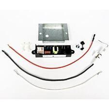 Suburban - Water Heater Reignitor Kit 520569