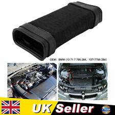 Engine Air Intake Hose Pipes Fit For BMW E90 E91 318d 320d 13717795284 7795284