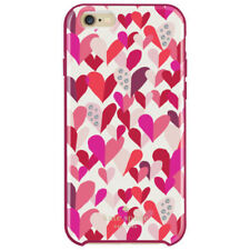 For Apple iPhone 6