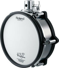 ROLAND Electronic Drum V-Pad PD-108-BC from Japan New in Box