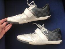 Originale Louis Vuitton Sneakers 9,5/ 43,5