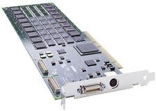 Pro Tools HD CORE ACCEL scheda processo