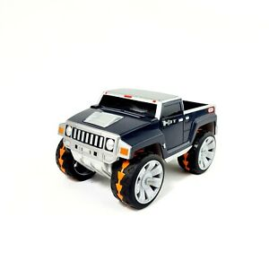 Little Tikes 2005 Hummer H3T Pickup Truck Very Rare
