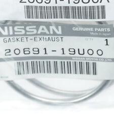 Genuine Nissan Catalytic Converter Seal 20691-19U0A