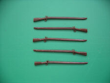 ACW/AWI Muskets