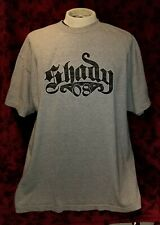 XL Shady LTD 08 T-shirt Eminem