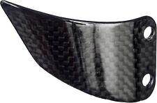 Lapierre Spicy/würzig Umwerfer Guard SRAM-Carbon