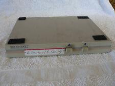Data Spec Computer Data Switch Box Model DS2502