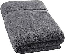 Utopia Towels Soft Cotton Machine Washable Extra Large 35inch by 70inch Bath