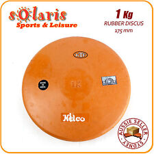 price of 1 Kg Discus Travelbon.us