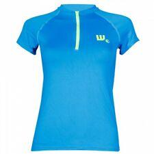 Howzit  Women?s 2-4 (US Size S) rash guard Top 1/4 Zip