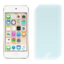 2 x protectores de pantalla para Apple iPod Touch 6 6G 6th generación-Clear Película De Cubierta Guard