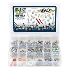 Pro Pack Bolt Kit Husqvarna TC TE TX FC FE FX 50 65 85 125 250 300 350 450 14-19