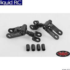 RC 4WD Z-S1594 Teraflex Revolver Shackle