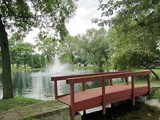 Merrillville, Indiana- Calumet Park Cemetery Plots (2) for sale