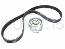 VW Golf MK4 MK5 Bora Beetle Touran 1.6 FSI 2.0 GTI Cambelt Timing belt Kit