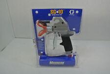 NEW Graco Airless Spray Gun Magnum SG10