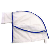 Puri Tech Replacement Debris Bag Only for Polaris 280 Automatic Pool Cleaner K16