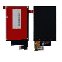 LCD Screen Touch Digitizer Replacement For Blackberry KEYone DTEK70 BBB100