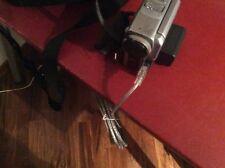 Sony DCRPC9 MiniDV Handycam Camcorder