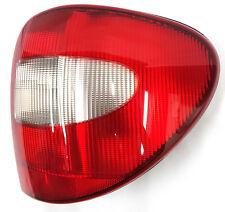 *NEW* TAIL LIGHT LAMP for CHRYSLER VOYAGER RG WAGON 2001-2010 RIGHT SIDE RH
