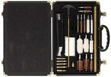 Browning Universal 28 Piece Cleaning Kit 12482