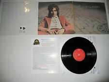 Rod Stewart Gasoline Alley 1st USA Analog '70 ARCHIVE MASTER Ultrasonic CLEAN