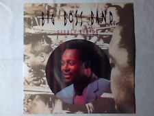 GEORGE BENSON COUNT BASIE ORCHESTRA Big boss band lp ITALY