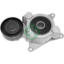 TOYOTA AURIS RAV-4 COROLLA AVENSIS 2.0 D-4D 2.2 D AUXILIARY TENSIONER PULLEY