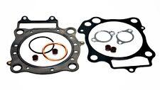 Honda TRX 450R & 450ER, 2006-2012, Gasket Set & Valve Seals