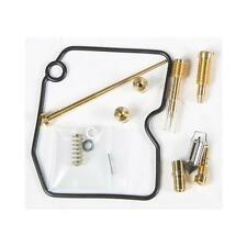 Shindy Carburetor Carb Repair Kit for Arctic Cat 2004-06 400 / Auto 4x4 03-455