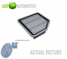 BLUE PRINT ENGINE AIR FILTER AIR ELEMENT OE REPLACEMENT ADT32290