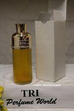 Fleur de Fleurs by NINA RICCI Eau de Toilette Spray 4 fl. oz. White Box