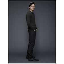 Riverdale Cole Sprouse as Jughead Jones Standing to Side 8 x 10 Inch Photo