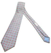 HERMÈS Krawatten und Fliegen für Herren
