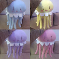 Dramatical Murder DMMD The Jellyfish clear Plush Doll Stuffed Pillow CosplayGift