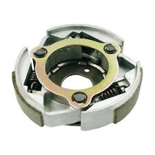 FRIZIONE MAXISCOOTER ASSY CLUTCH YAMAHA YP R X-MAX BLACK MAX 250 2009