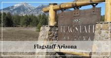 Wyndham Flagstaff Resort, Flagstaff, Arizona 2 BR DLX OCTOBER 9th (2 Nts)