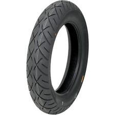 Metzeler ME888 Ultra High Mileage 23 130/60-23 65H Tire 4 Harley/Metric 2429300