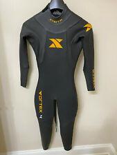 XTERRA Triathlon Full Wetsuit - Women's Size XS
