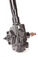 Clark Manual Saginaw Forklift Steering Gear 1614420