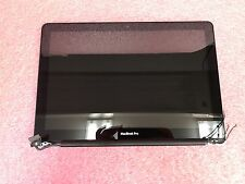 """*TESTED* Macbook Pro A1278 13"""" M-2012 661-6594 Hingeup LCD Display"""