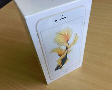 SAVE£65 BNIB New Apple iPhone 6S Plus 32GB Gold EE/Orang Sim Free 1Year Warranty